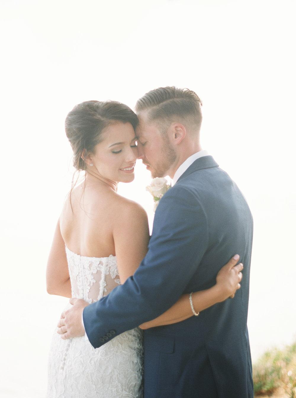 trynhphoto_socal_sf_halfmoon_bay_wedding_photographer_JA-122.jpg