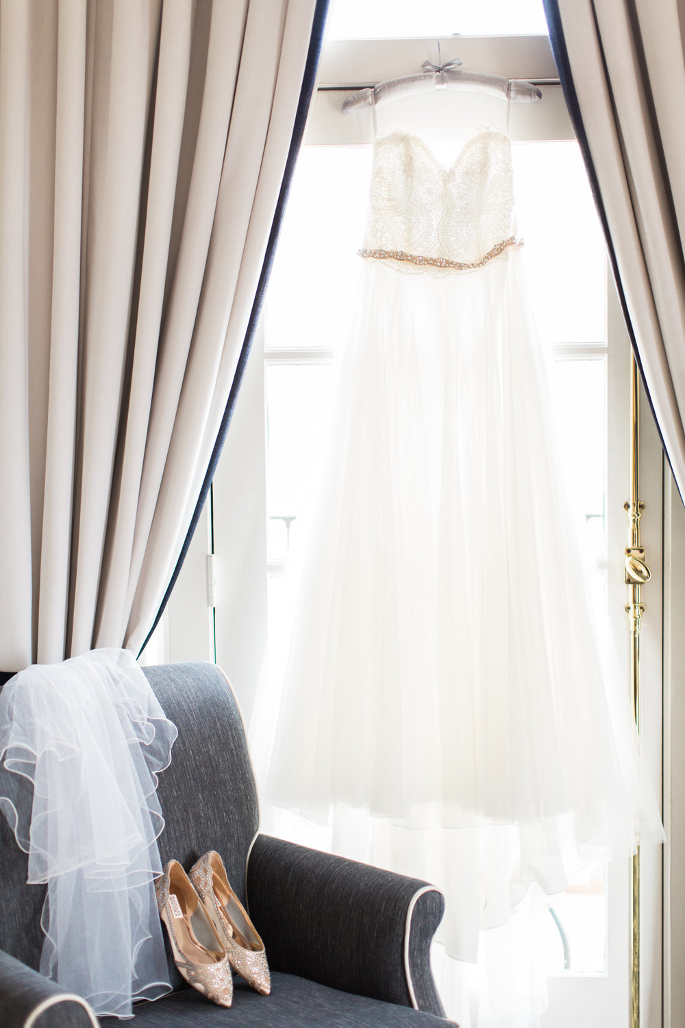 trynhphoto_wedding_photography_Standford_PaloAlto_SF_BayArea_Destination_OC_HA-15.jpg