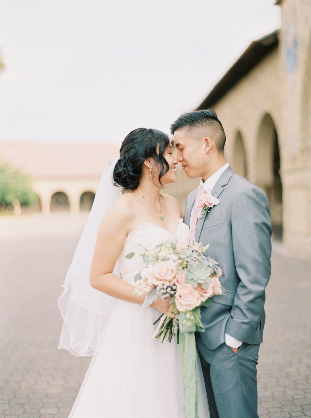 trynhphoto_wedding_photography_Standford_PaloAlto_SF_BayArea_Destination_OC_HA-18.jpg