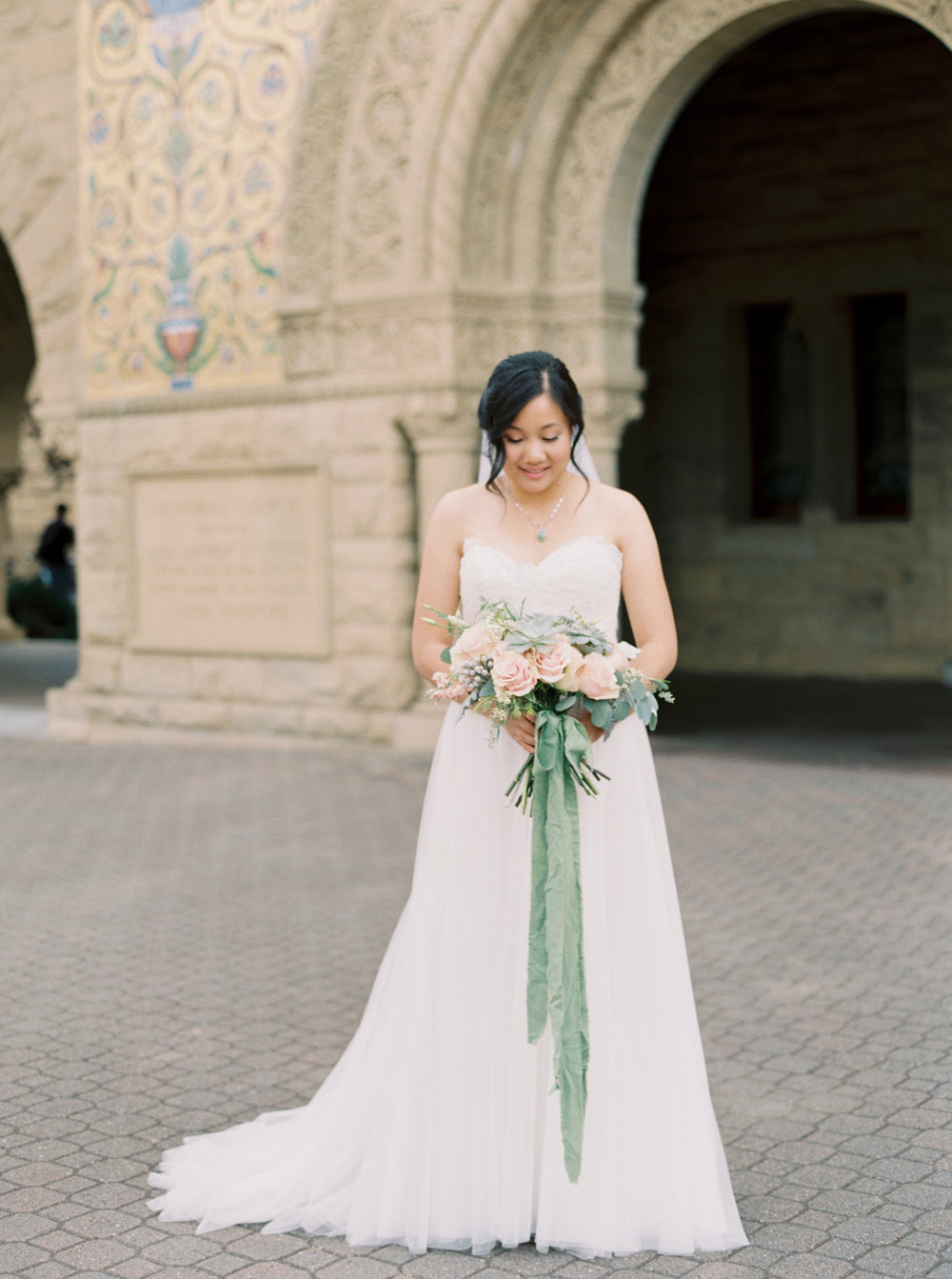 trynhphoto_wedding_photography_Standford_PaloAlto_SF_BayArea_Destination_OC_HA-19.jpg