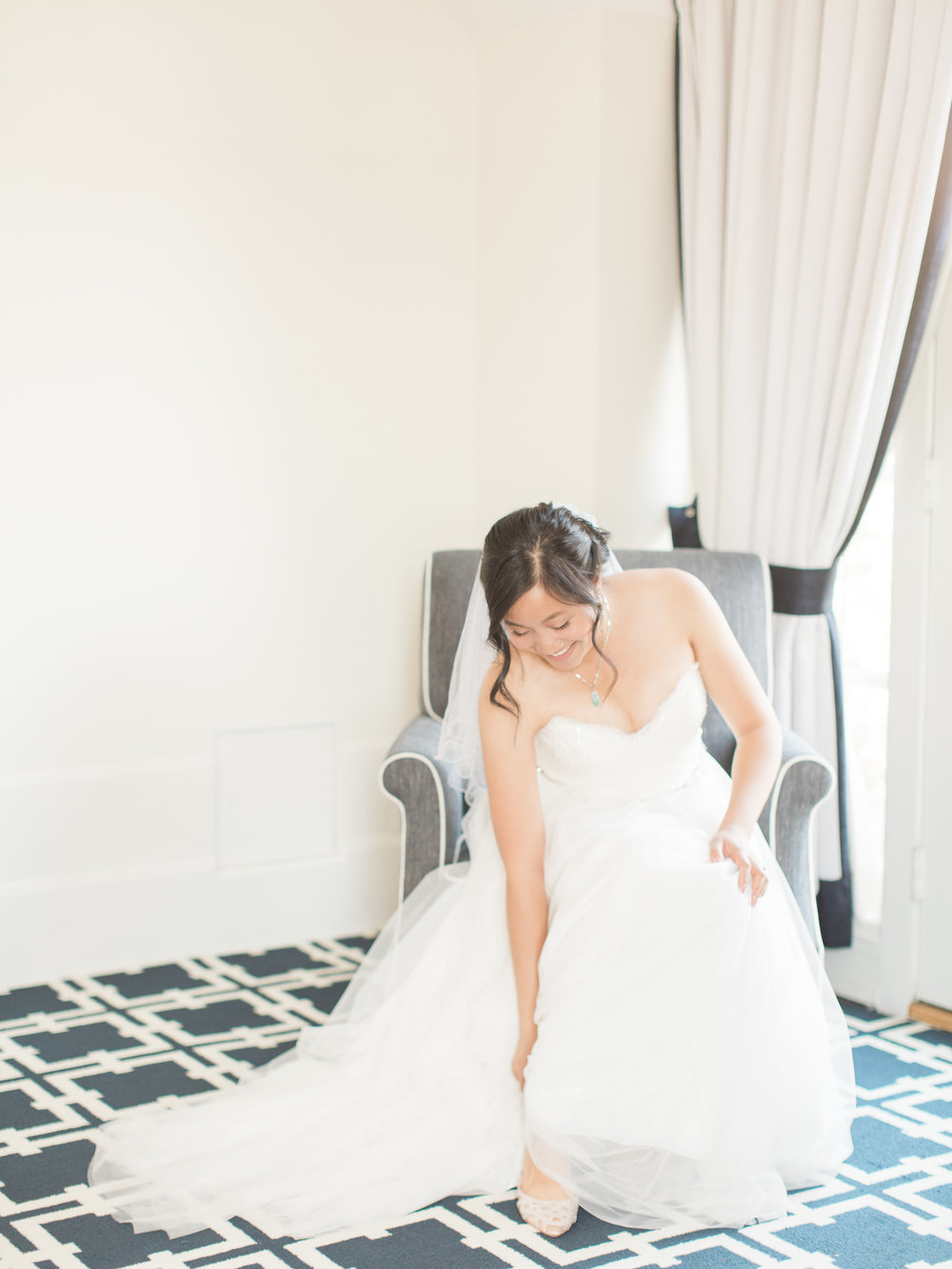 trynhphoto_wedding_photography_Standford_PaloAlto_SF_BayArea_Destination_OC_HA-23.jpg