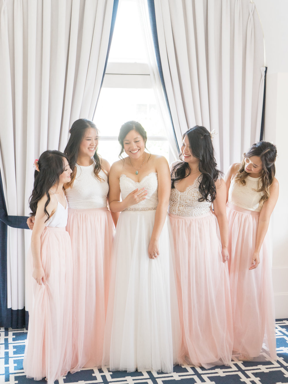 trynhphoto_wedding_photography_Standford_PaloAlto_SF_BayArea_Destination_OC_HA-29.jpg
