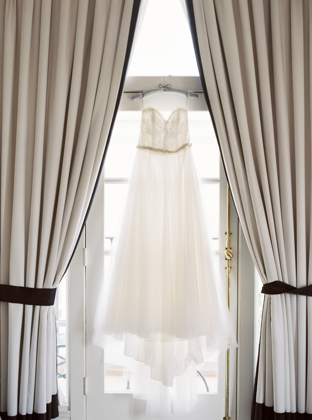 trynhphoto_wedding_photography_Standford_PaloAlto_SF_BayArea_Destination_OC_HA-37.jpg
