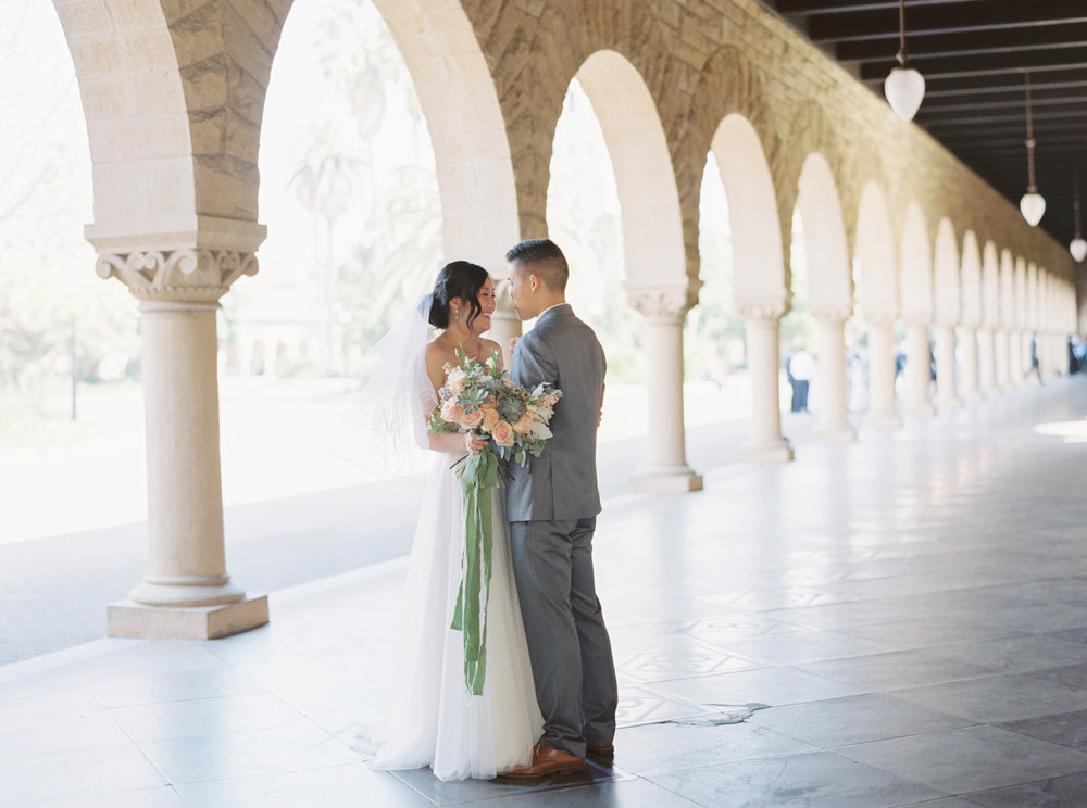 trynhphoto_wedding_photography_Standford_PaloAlto_SF_BayArea_Destination_OC_HA-39.jpg