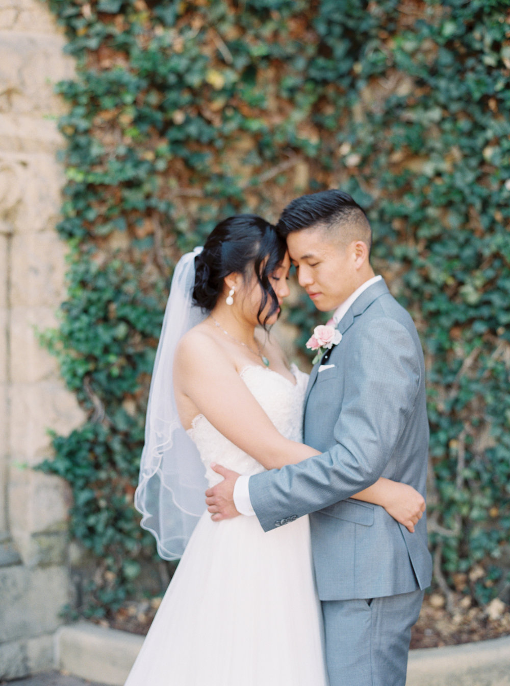trynhphoto_wedding_photography_Standford_PaloAlto_SF_BayArea_Destination_OC_HA-45.jpg