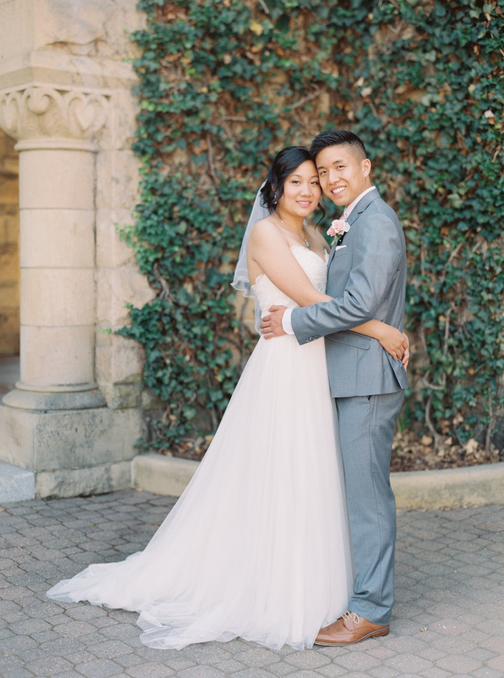 trynhphoto_wedding_photography_Standford_PaloAlto_SF_BayArea_Destination_OC_HA-51.jpg