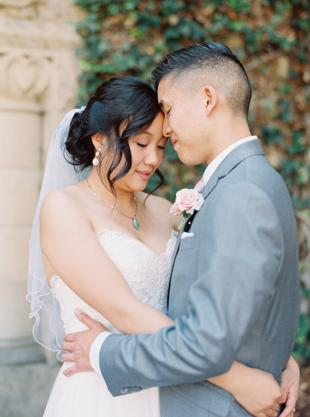 trynhphoto_wedding_photography_Standford_PaloAlto_SF_BayArea_Destination_OC_HA-52.jpg