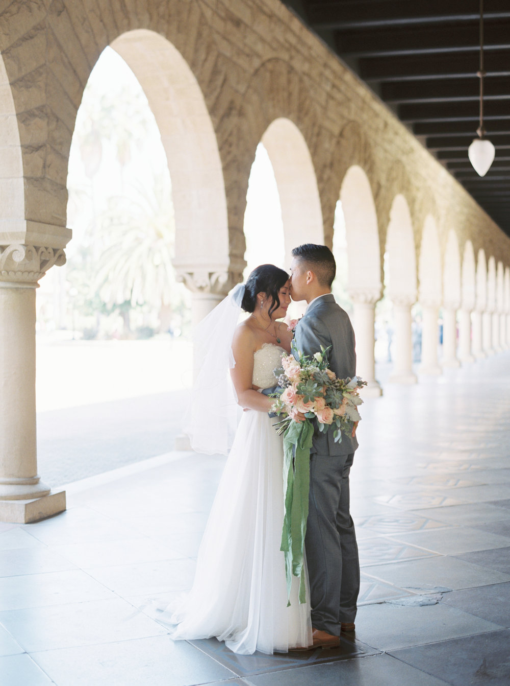 trynhphoto_wedding_photography_Standford_PaloAlto_SF_BayArea_Destination_OC_HA-66.jpg