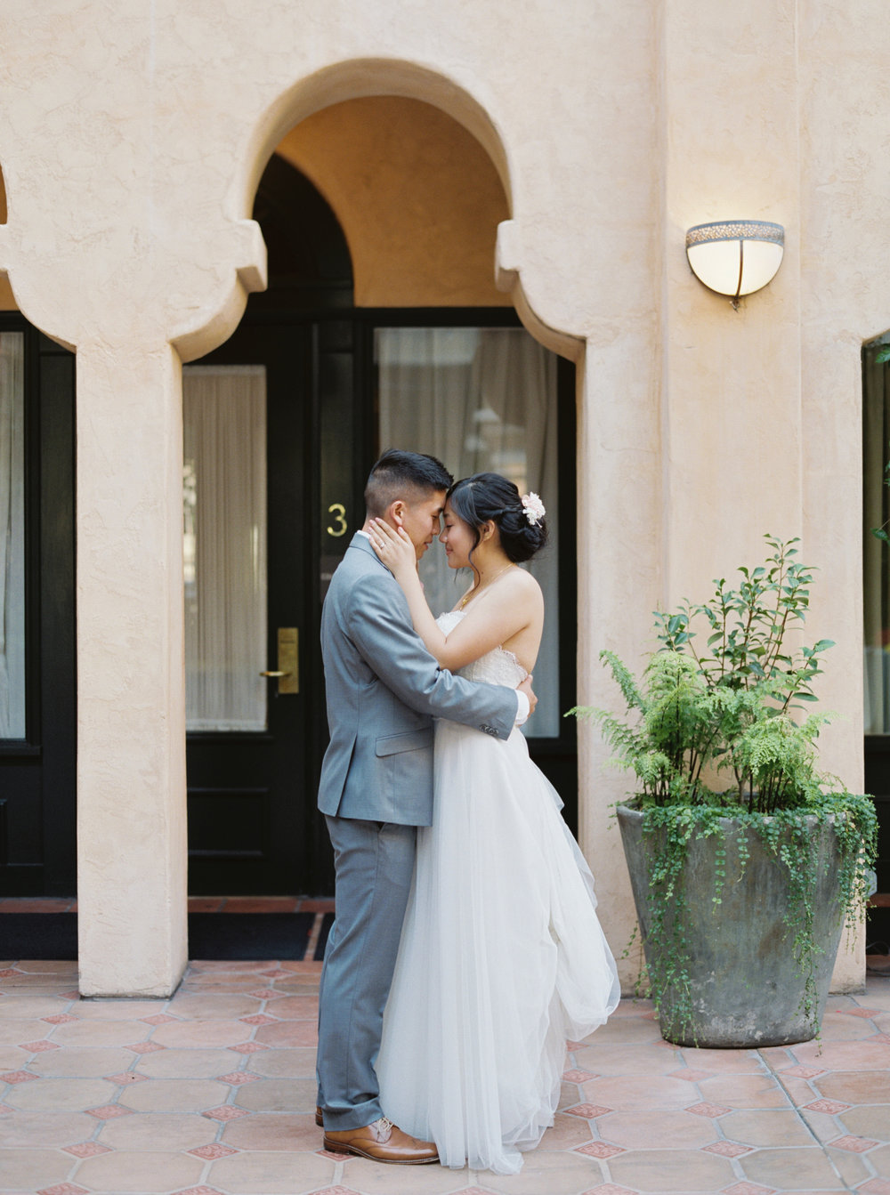 trynhphoto_wedding_photography_Standford_PaloAlto_SF_BayArea_Destination_OC_HA-379.jpg