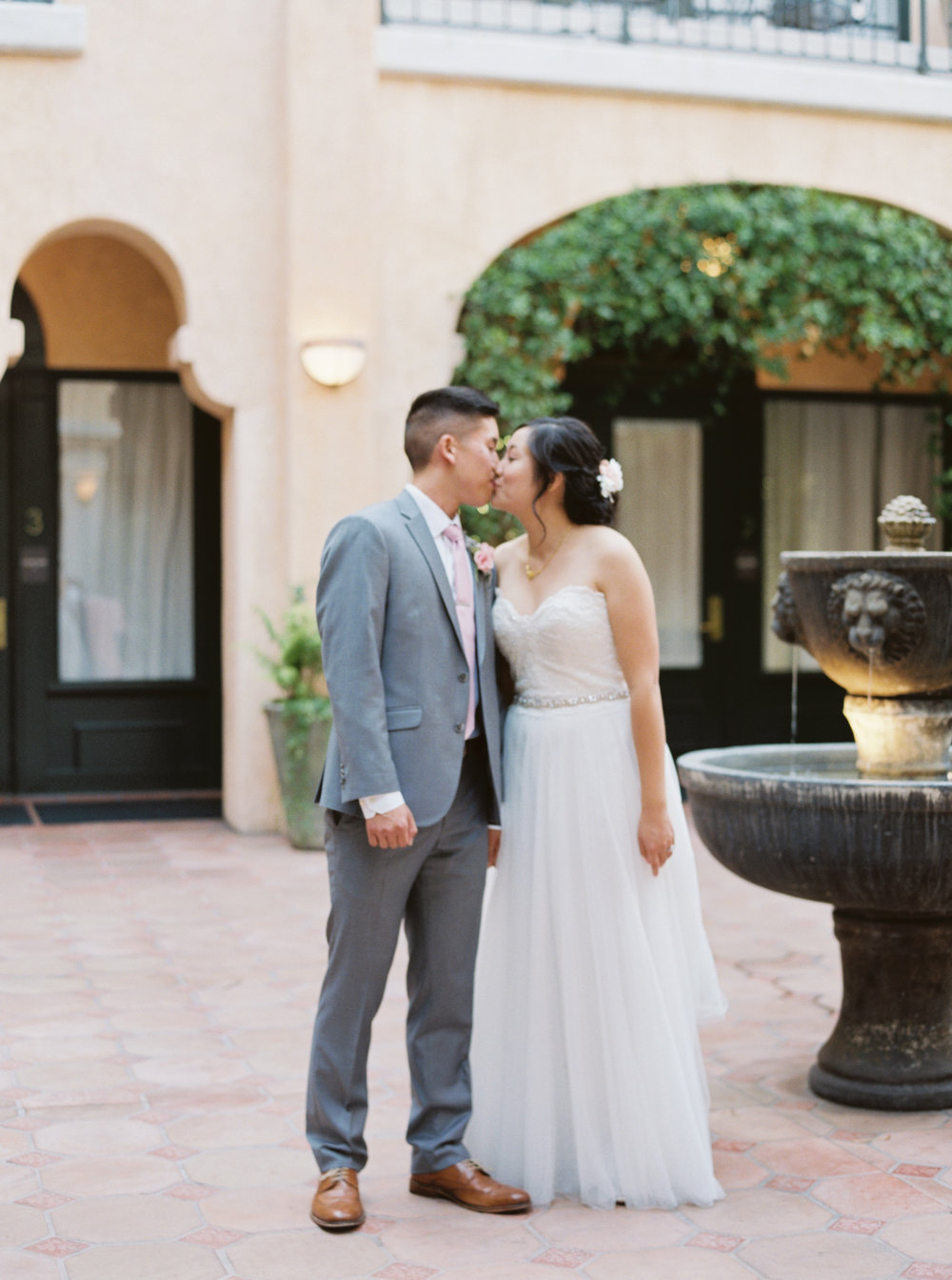 trynhphoto_wedding_photography_Standford_PaloAlto_SF_BayArea_Destination_OC_HA-381.jpg
