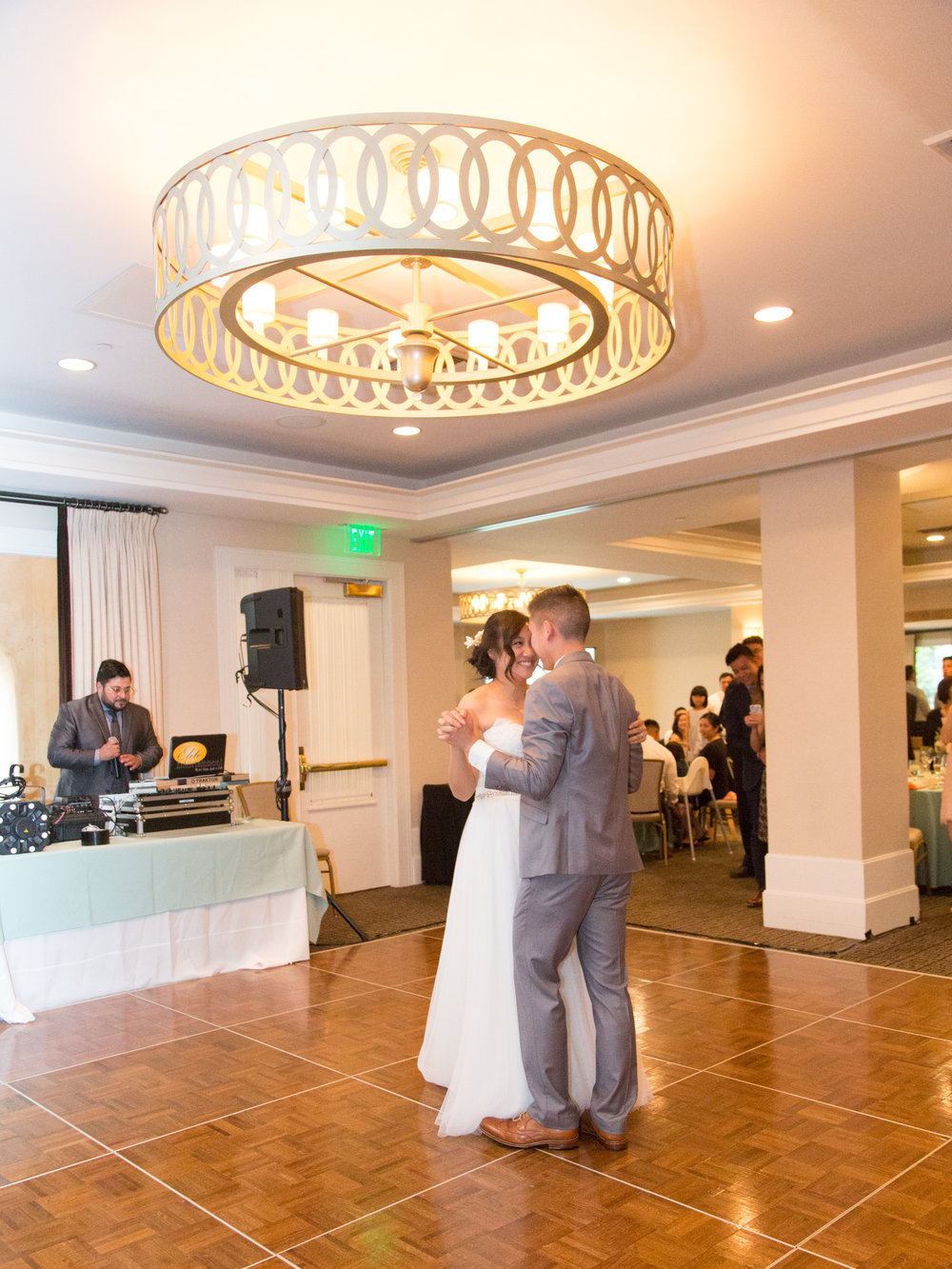 trynhphoto_wedding_photography_Standford_PaloAlto_SF_BayArea_Destination_OC_HA-407.jpg