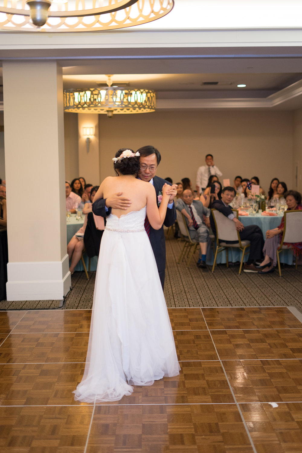 trynhphoto_wedding_photography_Standford_PaloAlto_SF_BayArea_Destination_OC_HA-485.jpg