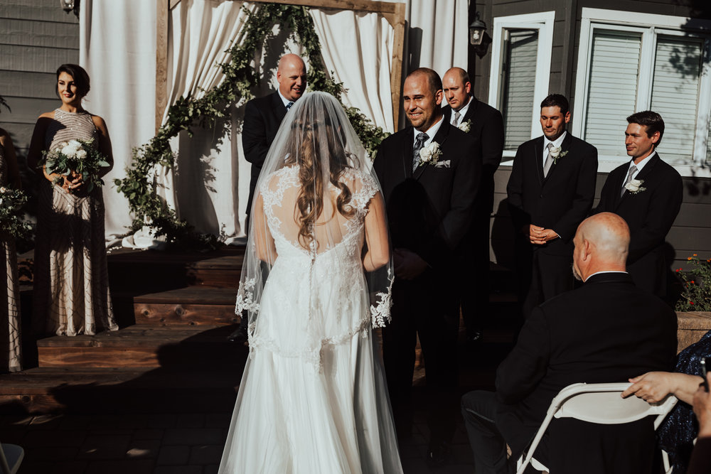 ShultzWedding(143of641).jpg