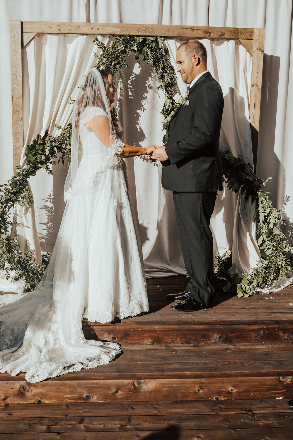 ShultzWedding(175of641).jpg