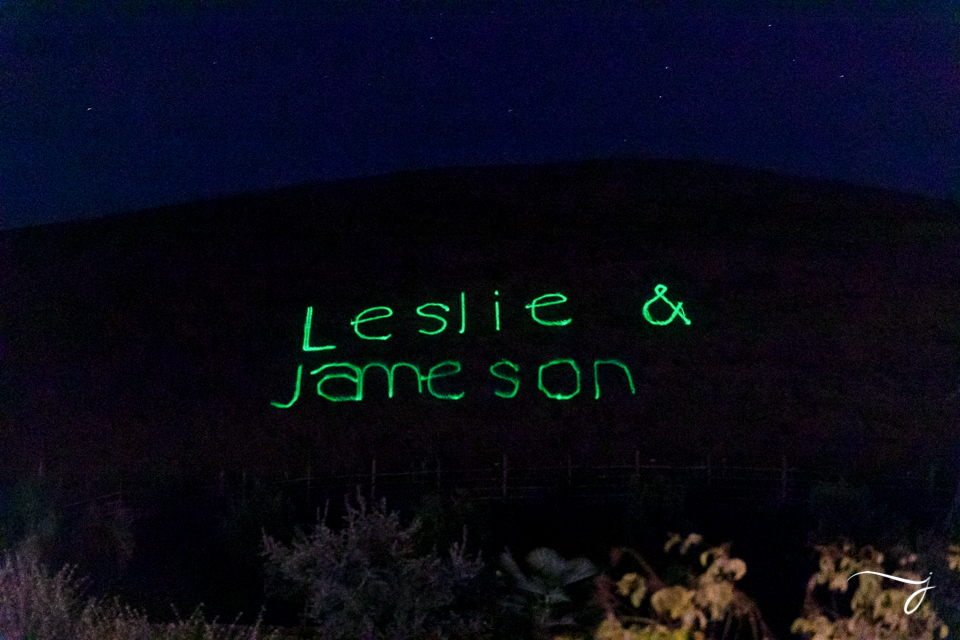 LeslieJameson-20602web.jpg