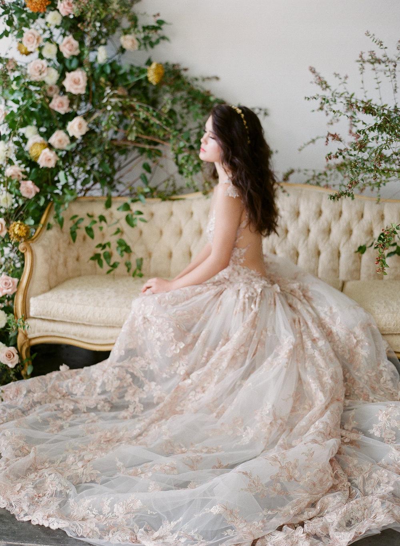 JennySoiPhotography-Bridaleditorial-186.jpg