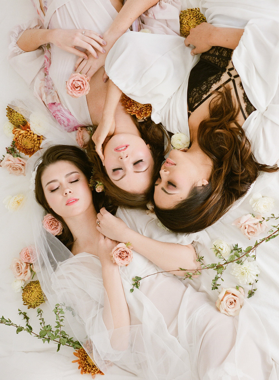 JennySoiPhotography-BridalBoudoireditorial-180.jpg