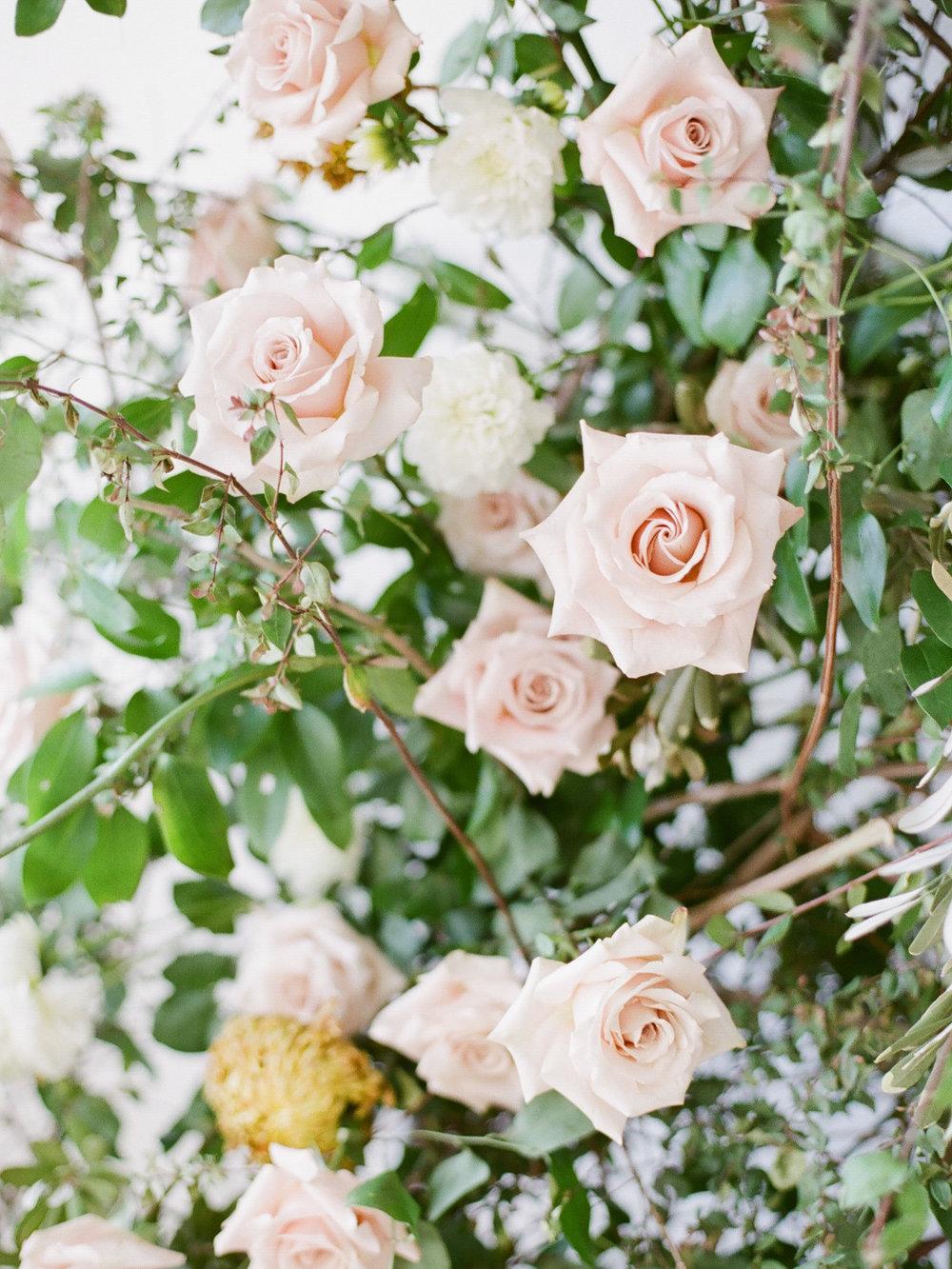 JennySoiPhotography-Bridaleditorial-100.jpg
