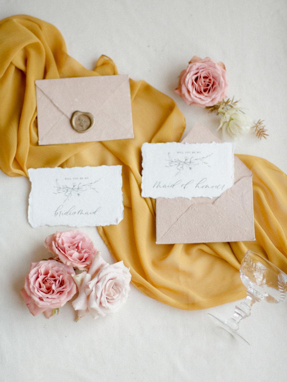 JennySoiPhotography-Bridaleditorial-107.jpg