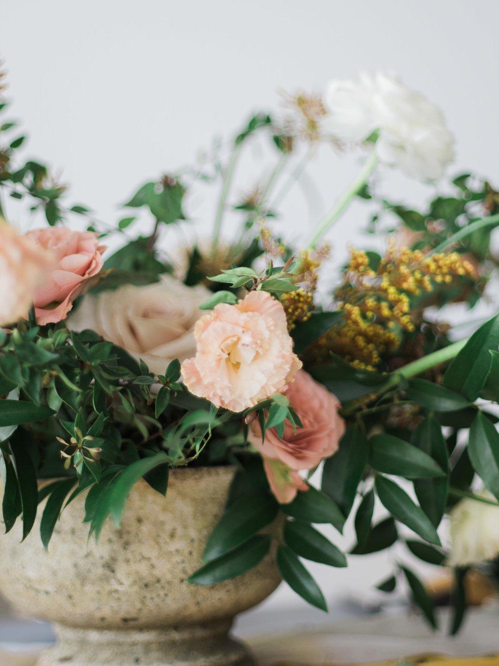 JennySoiPhotography-Bridaleditorial-116.jpg