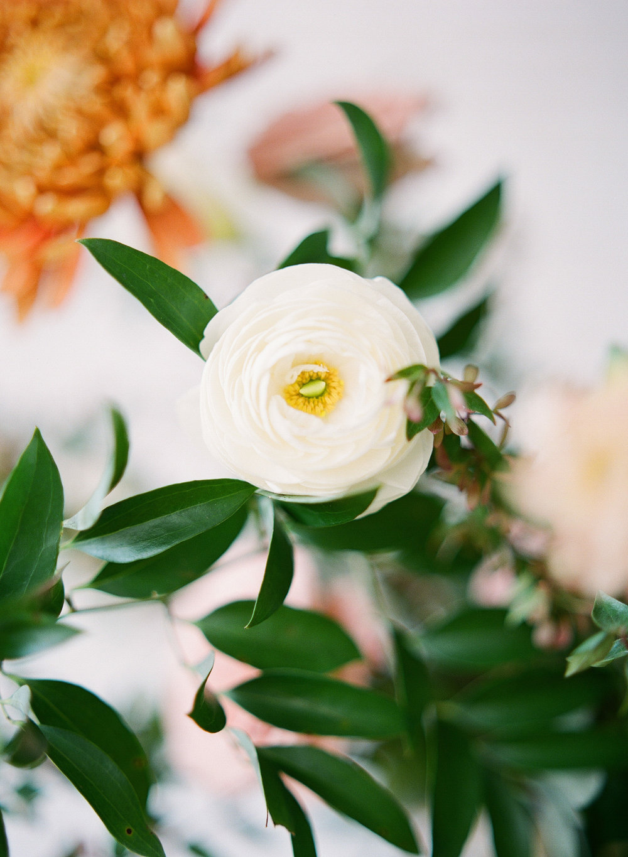 JennySoiPhotography-Bridaleditorial-120.jpg