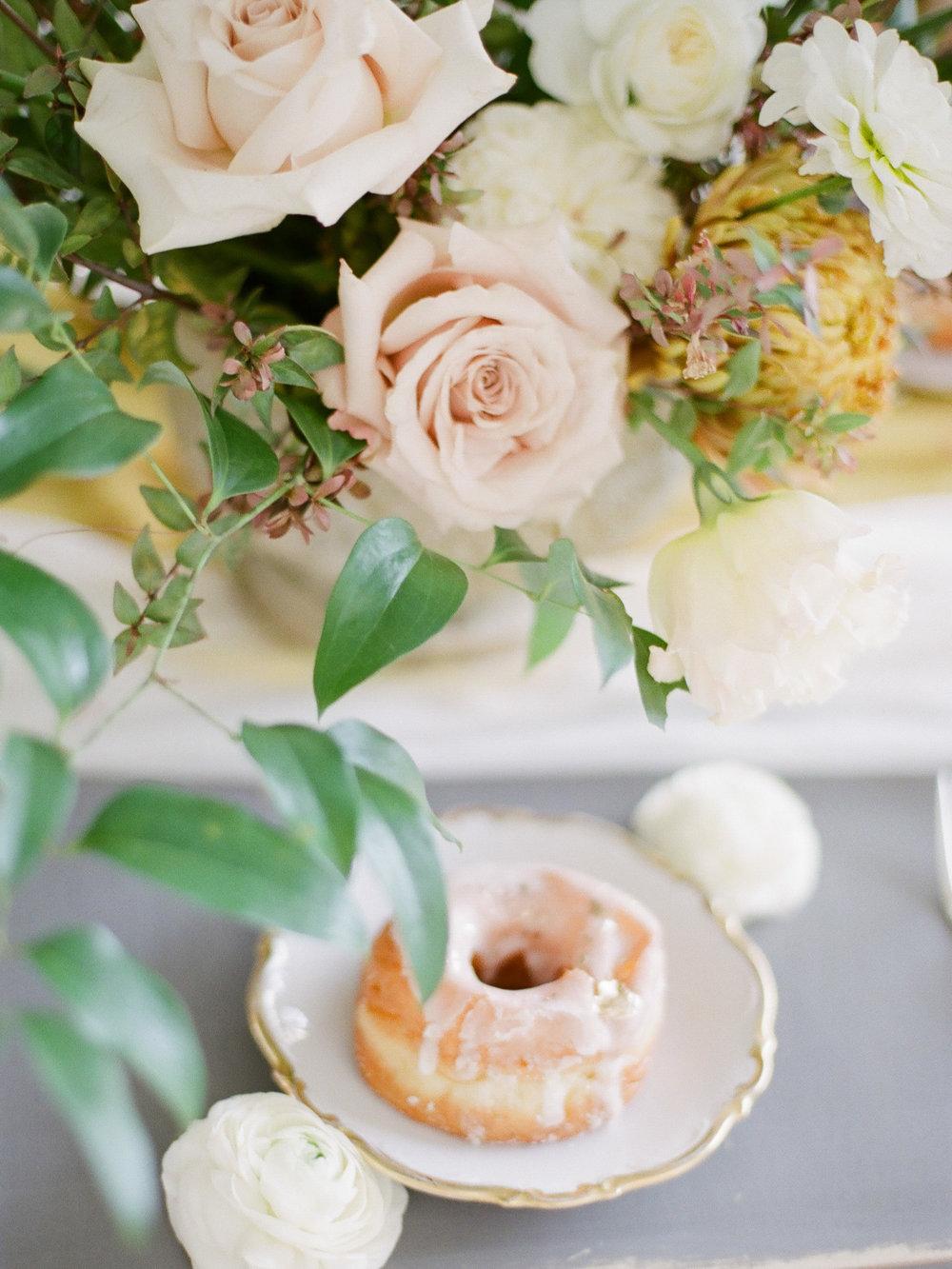JennySoiPhotography-Bridaleditorial-121.jpg