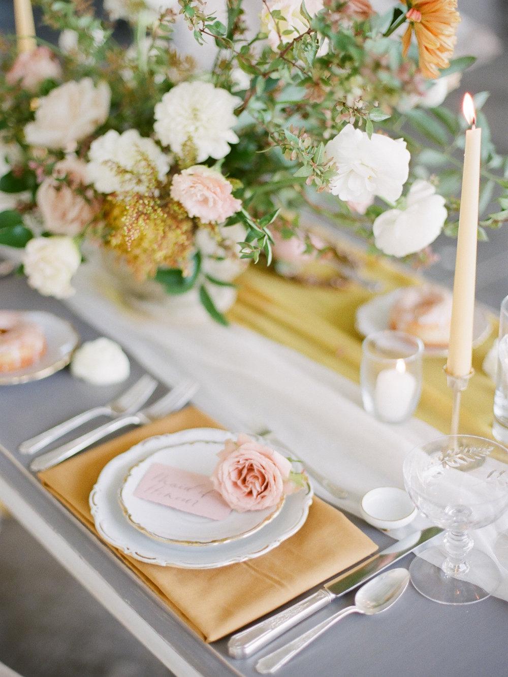 JennySoiPhotography-Bridaleditorial-122.jpg
