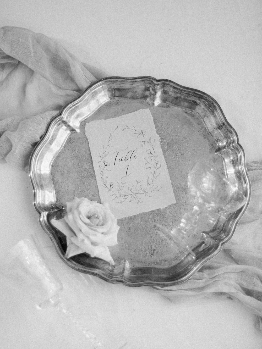 JennySoiPhotography-Bridaleditorial-128.jpg