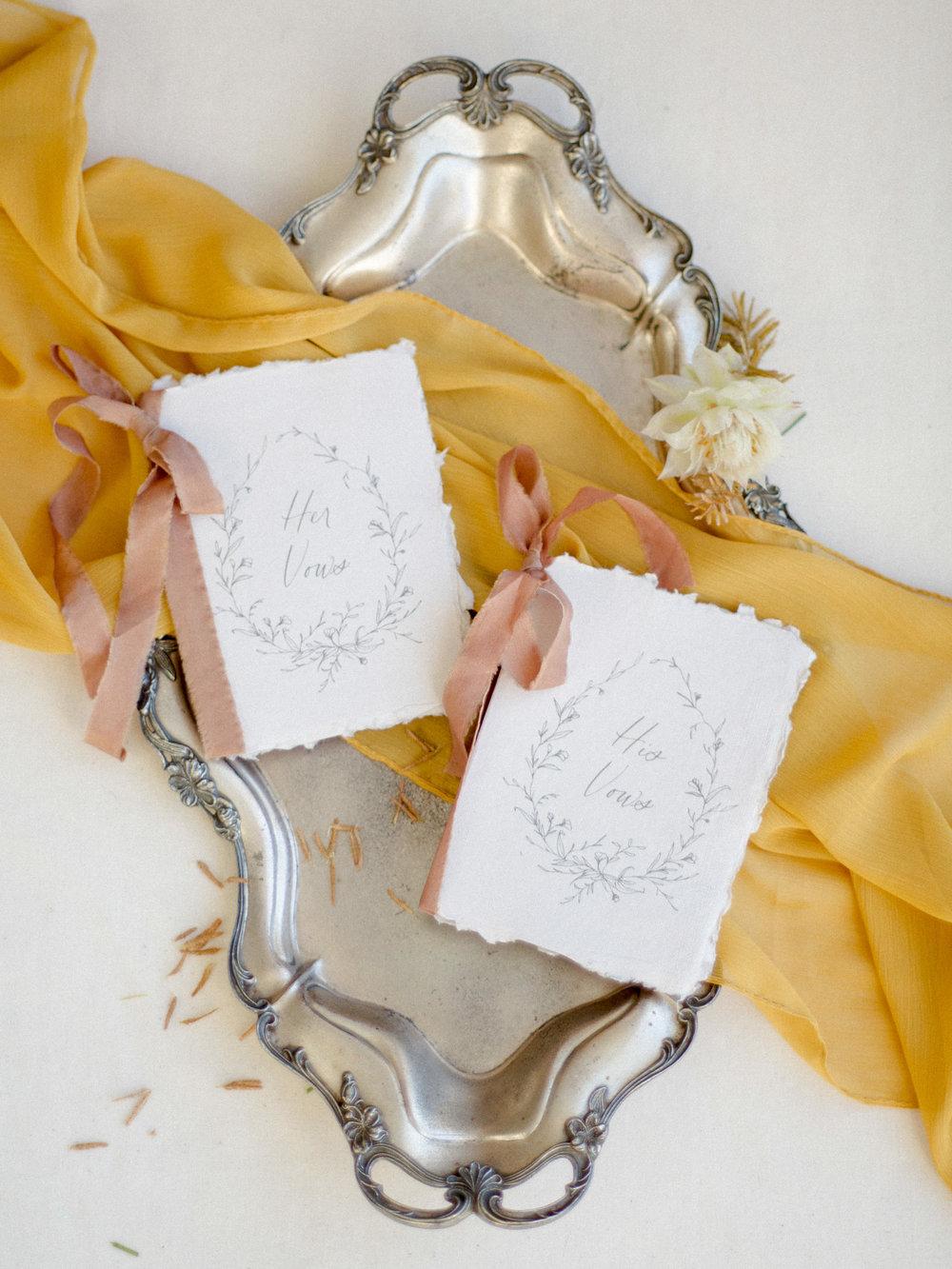 JennySoiPhotography-Bridaleditorial-137.jpg