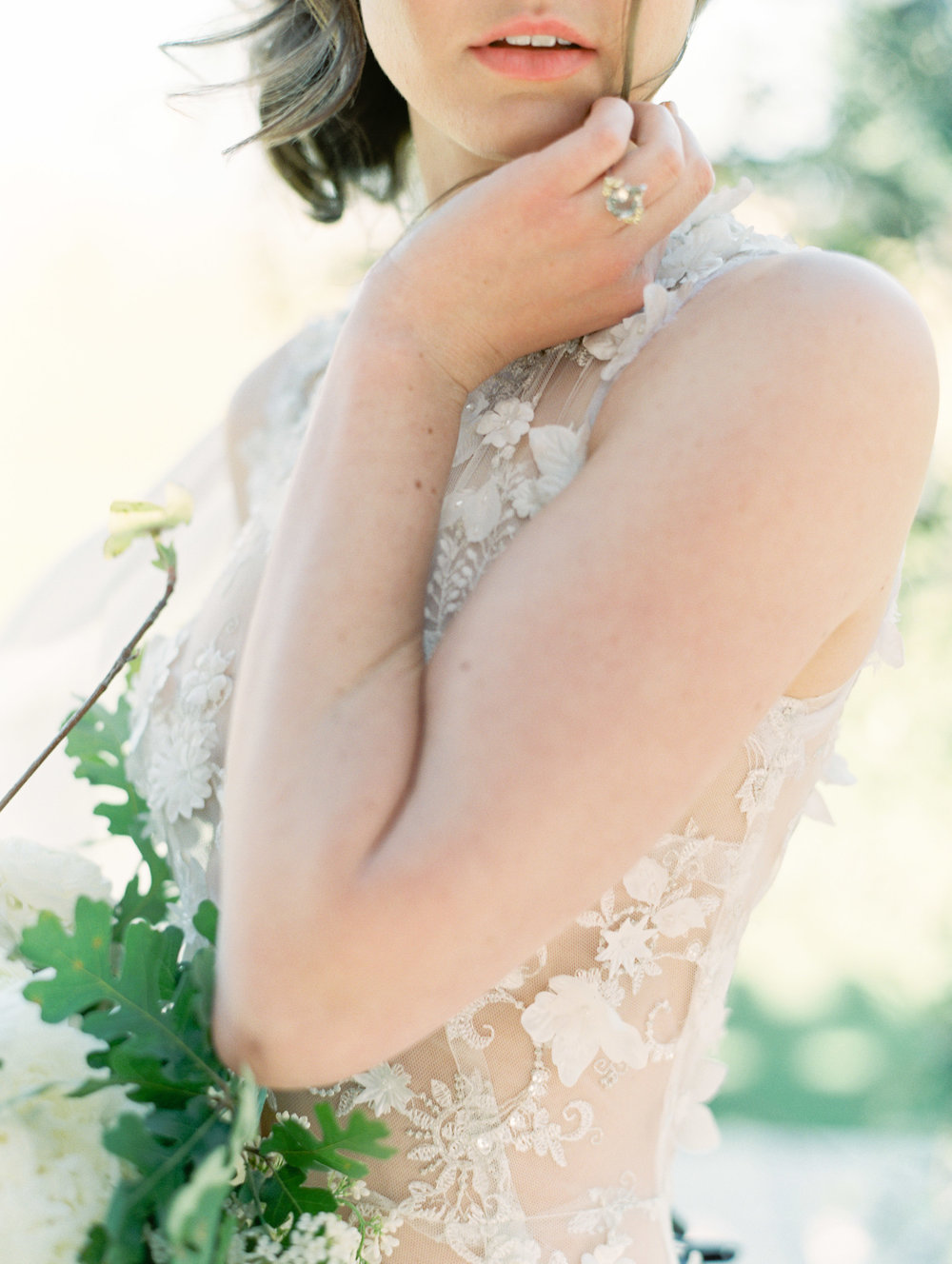 AudreyNormanPhotography-00072.jpg