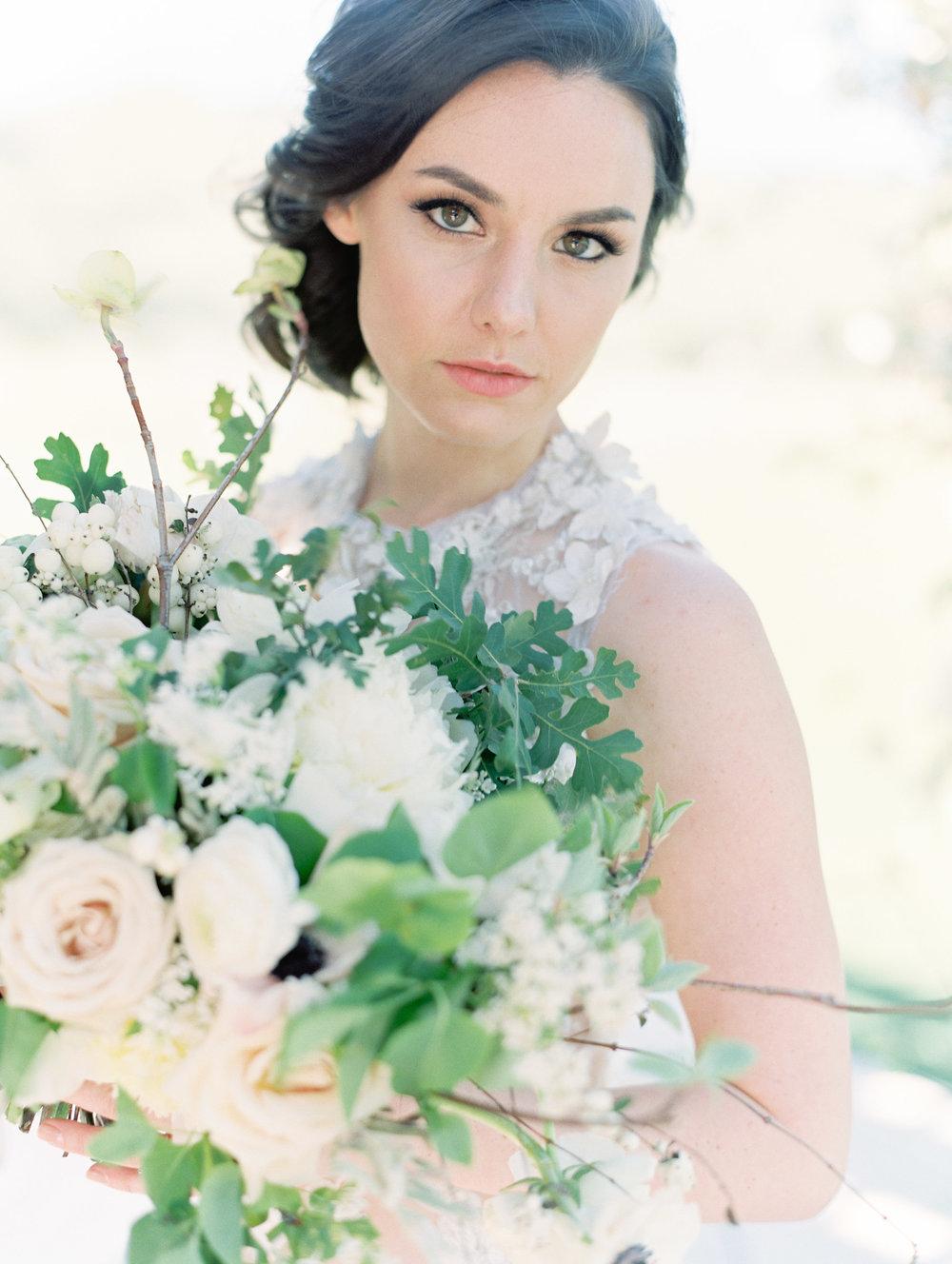 AudreyNormanPhotography-00074.jpg