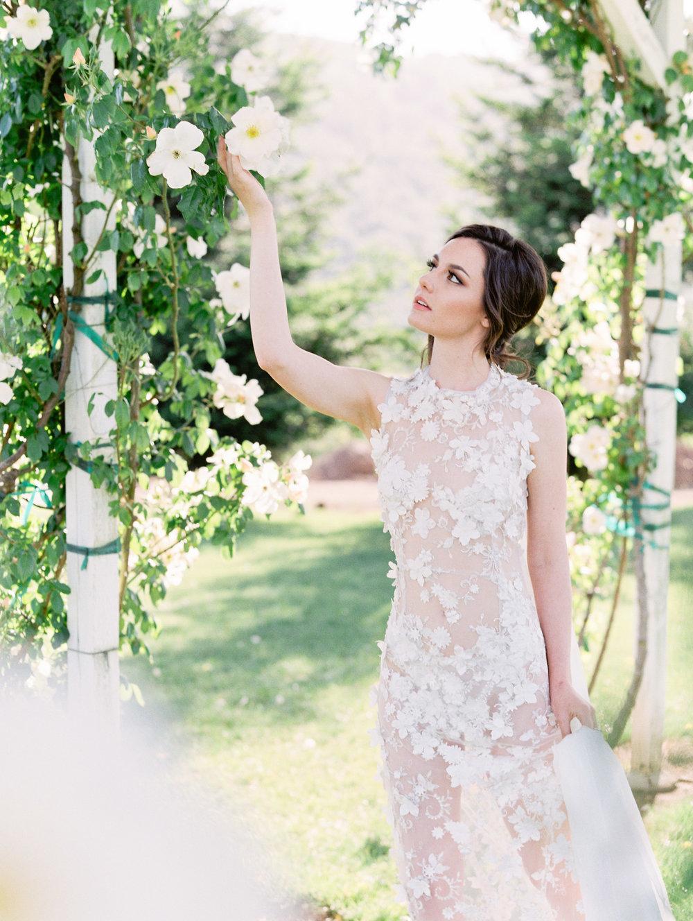 AudreyNormanPhotography-00098.jpg