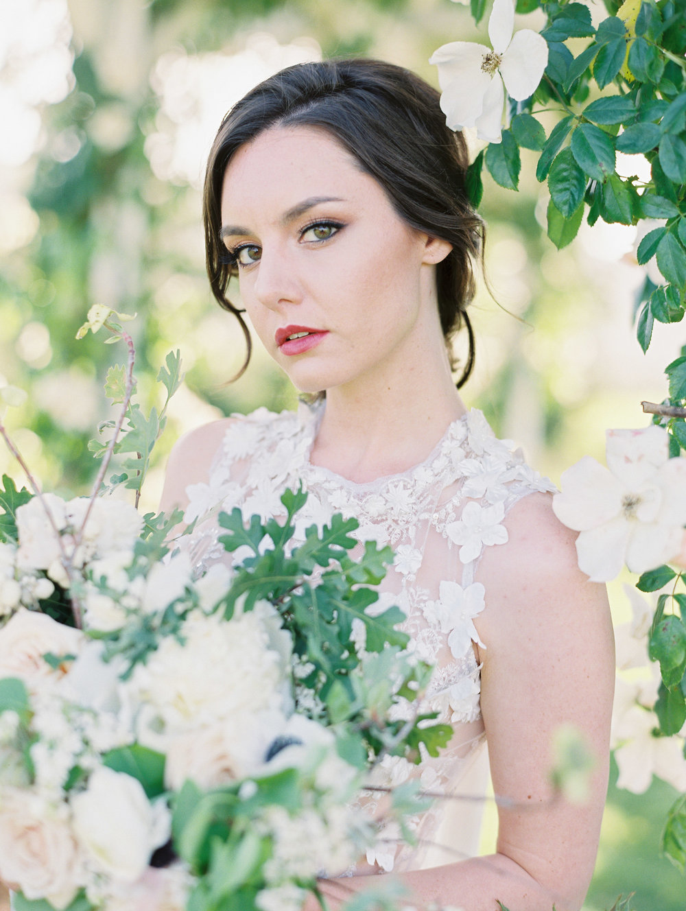 AudreyNormanPhotography-00130.jpg