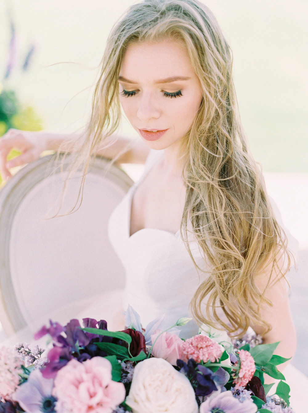 This-Love-of-Yours-Kirigin-Cellars-Flower-Arch-Styled-Shoot-049.jpg