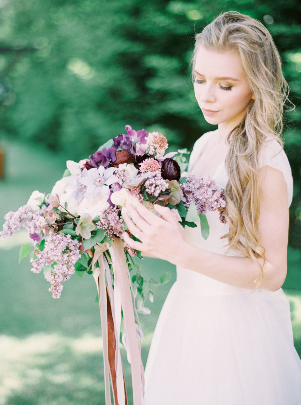 This-Love-of-Yours-Kirigin-Cellars-Flower-Arch-Styled-Shoot-086.jpg
