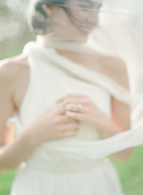 [1]JennySoiPhotography-CornerstoneSonomaEditorial-251.jpg