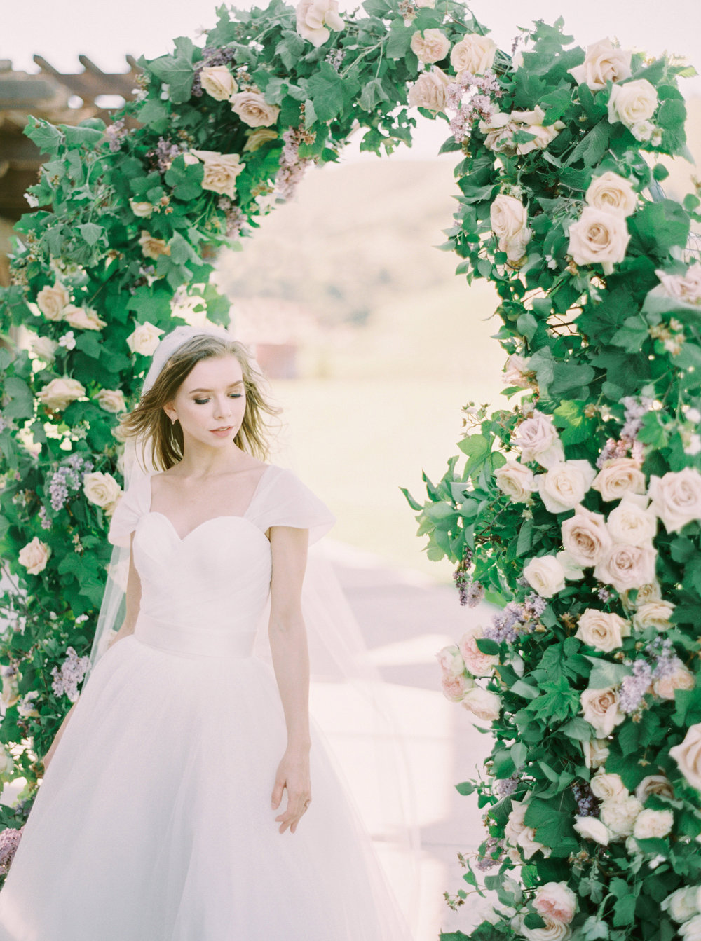This-Love-of-Yours-Kirigin-Cellars-Flower-Arch-Styled-Shoot-103.jpg