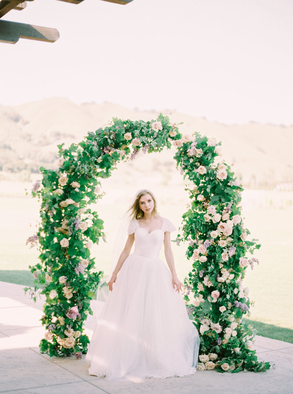 This-Love-of-Yours-Kirigin-Cellars-Flower-Arch-Styled-Shoot-104.jpg