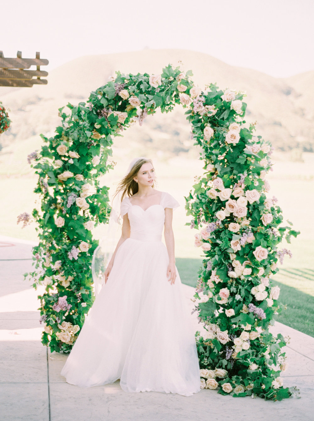 This-Love-of-Yours-Kirigin-Cellars-Flower-Arch-Styled-Shoot-108.jpg