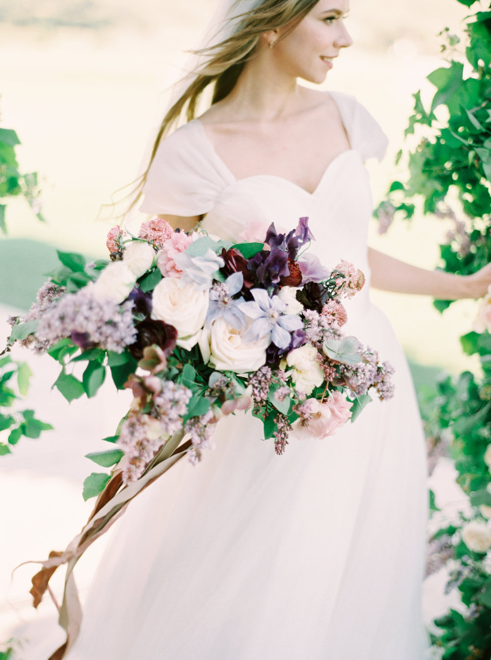This-Love-of-Yours-Kirigin-Cellars-Flower-Arch-Styled-Shoot-109.jpg