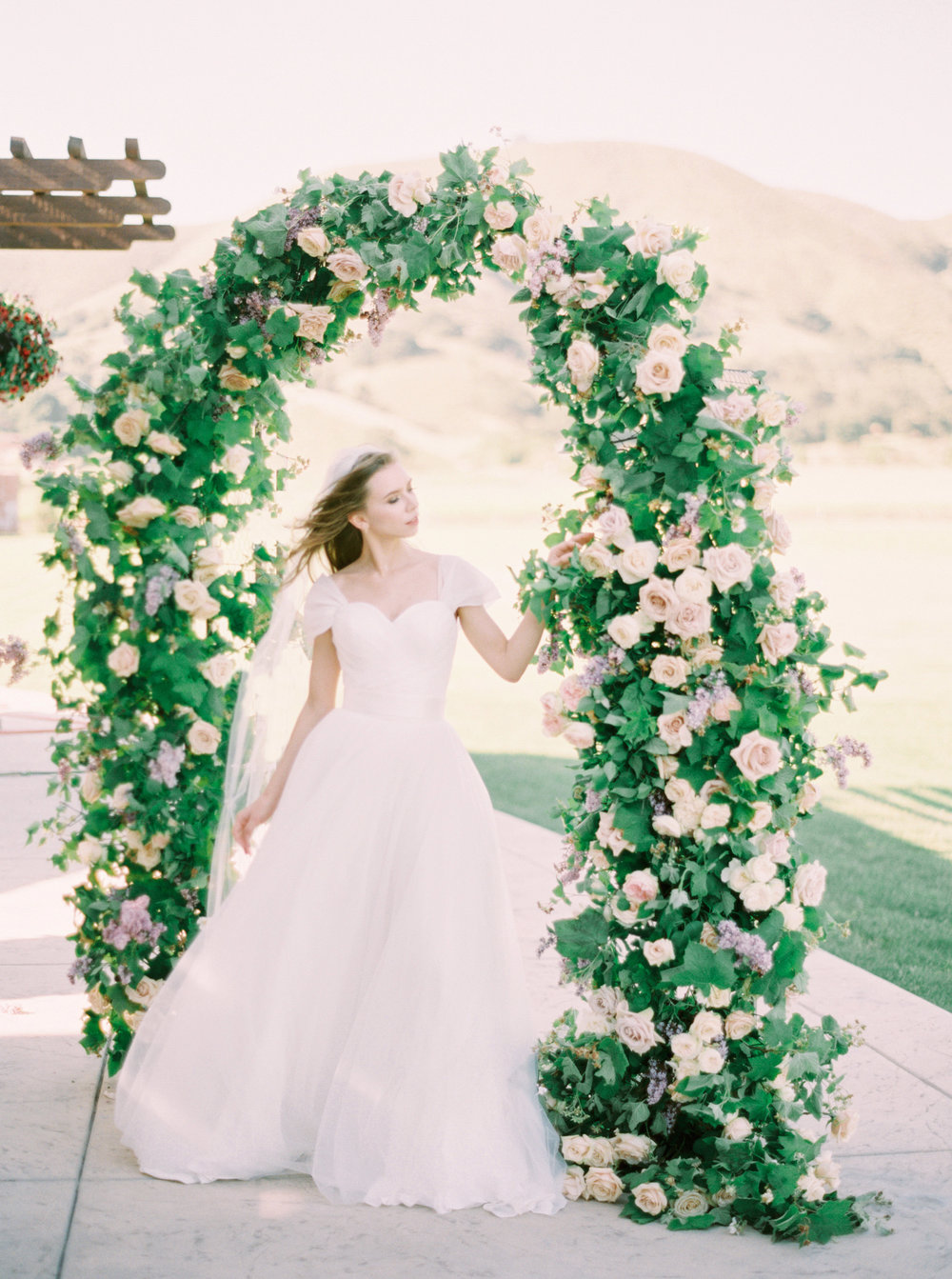 This-Love-of-Yours-Kirigin-Cellars-Flower-Arch-Styled-Shoot-110.jpg
