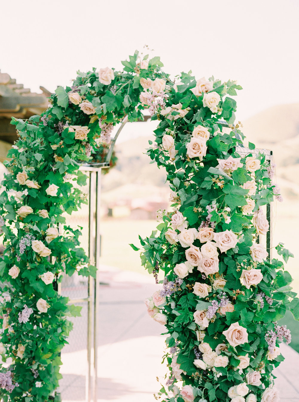 This-Love-of-Yours-Kirigin-Cellars-Flower-Arch-Styled-Shoot-114.jpg