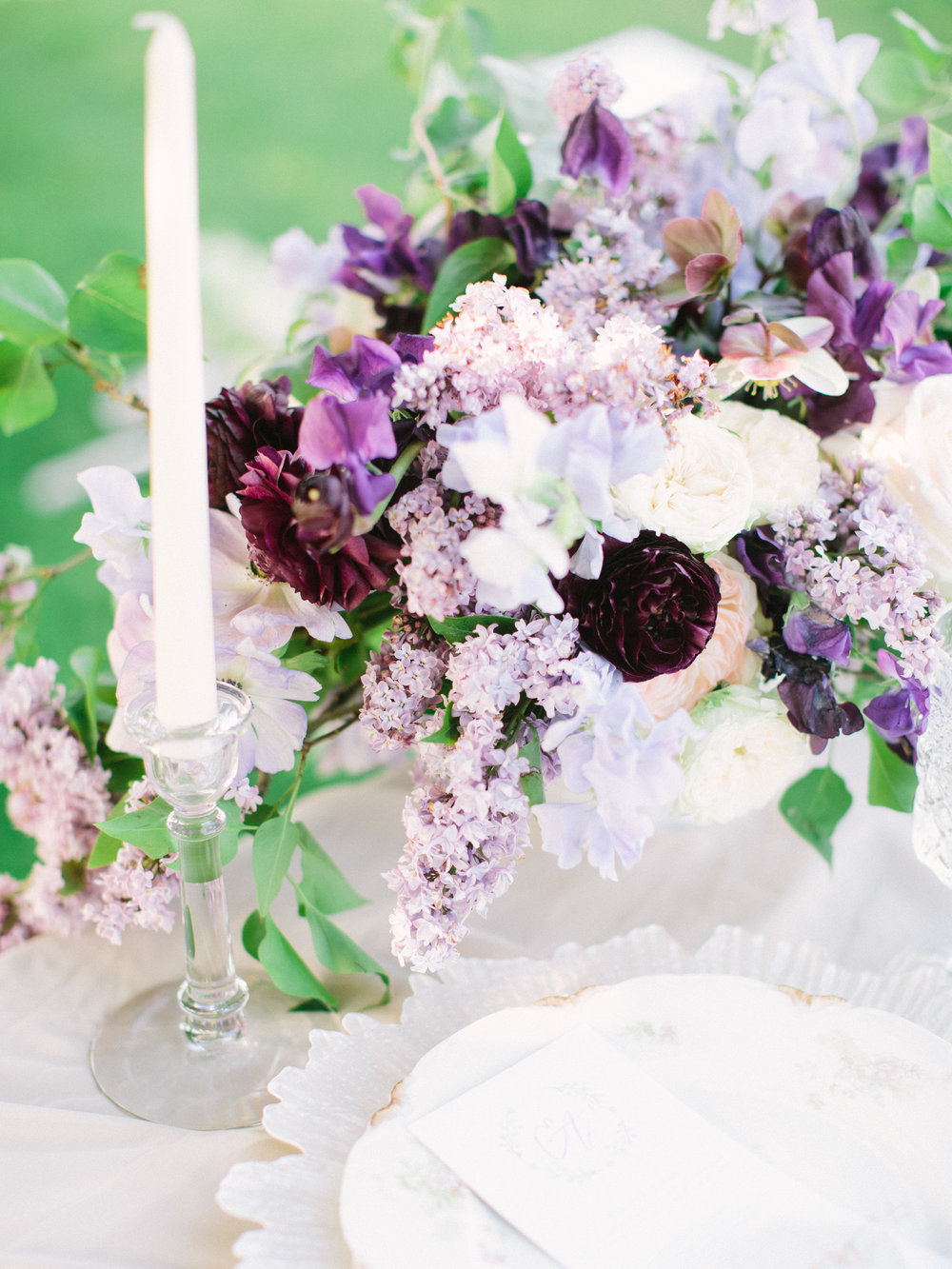 This-Love-of-Yours-Kirigin-Cellars-Flower-Arch-Styled-Shoot-132.jpg