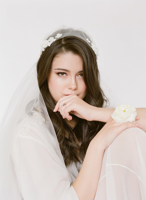 JennySoiPhotography-BridalBoudoireditorial-144.jpg