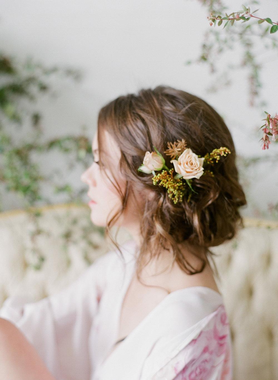 JennySoiPhotography-BridalBoudoireditorial-171.jpg