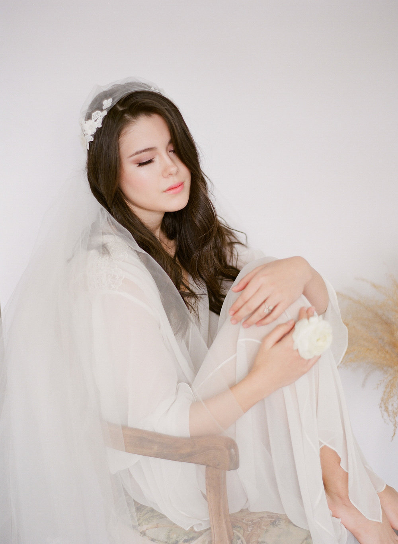 JennySoiPhotography-BridalBoudoireditorial-129.jpg