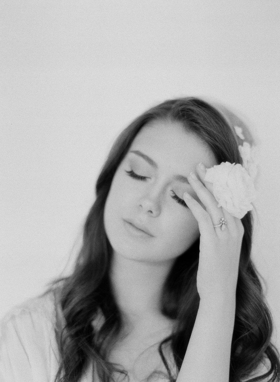 JennySoiPhotography-BridalBoudoireditorial-136.jpg