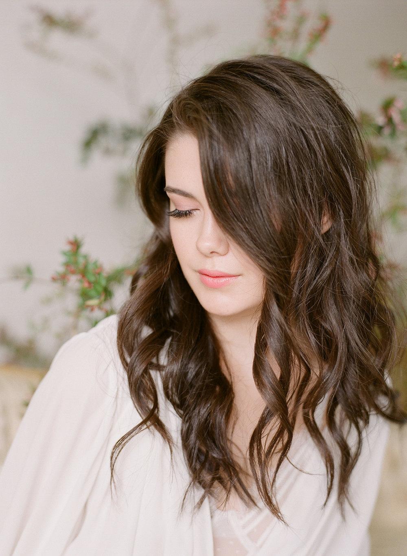 JennySoiPhotography-BridalBoudoireditorial-141.jpg