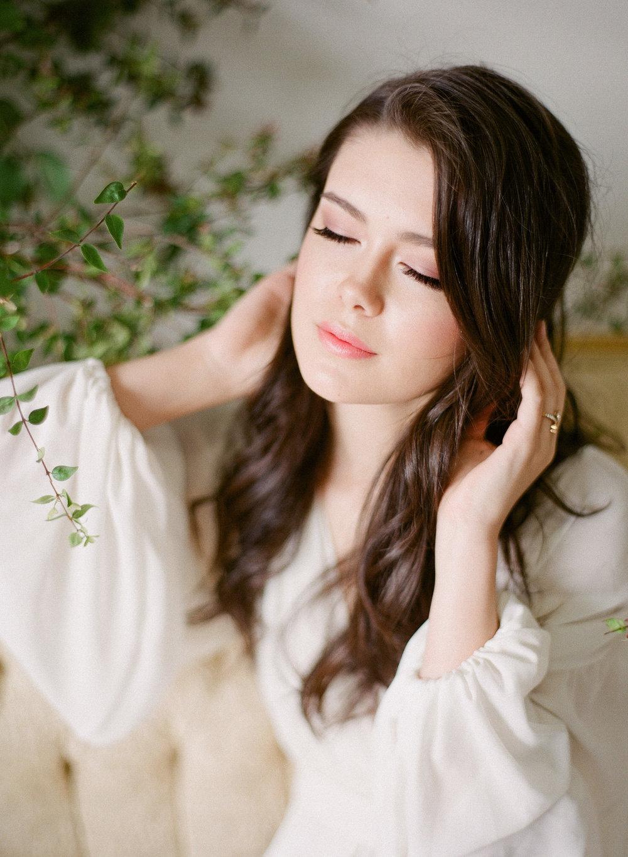 JennySoiPhotography-BridalBoudoireditorial-142.jpg