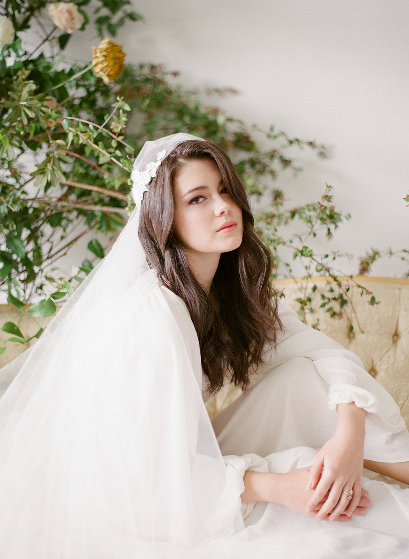 JennySoiPhotography-BridalBoudoireditorial-147.jpg